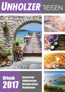 Der Klick zum aktuellen Katalog (pdf, 2,6 MB)